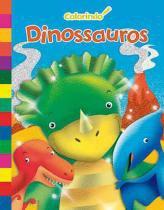 Dinossauros - Ciranda cultural