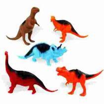 Dinossauros Filhotes Sortidos Adjomar - Adijomar