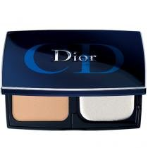 Diorskin Forever Compact FPS25 Dior - Pó Compacto -