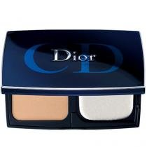 Diorskin Forever Compact FPS25 Dior - Pó Compacto - Dior