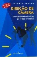 Direcao De Camera   - Summus - 1