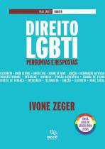 Direito LGBTI - perguntas e respostas