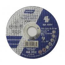 Disco Corte AR302 Maxi Norton Copy Copy Copy Copy Copy Copy -