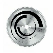 Disco de Serra Circular Multimaterial Bosch 60 Dentes -