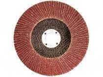 Disco Desbaste 115x22cm Desbaste em Metal - MTX 740289
