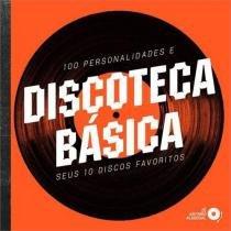 Discoteca Basica - Ediçoes ideal