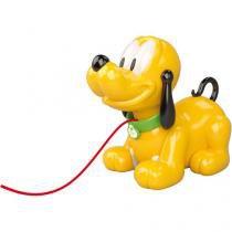 Disney Baby Baby Pluto - Dican