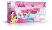 Disney Fábrica de Pulseiras Princesas - Estrela - Estrela