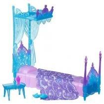 Disney Frozen Cama de Gelo - Hasbro