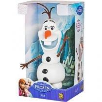 Disney Frozen Olaf - Grow