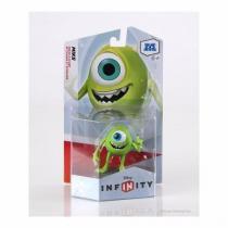 Disney Infinity Mike Personagem Individual -