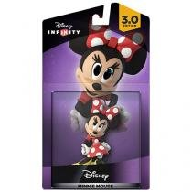 Disney Infinity Minnie Mouse para PS3 / PS4 - Xbox One / Xbox 360 / Wii U - Disney