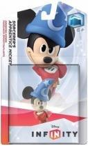 Disney Infinity: Personagem Individual - Sorcerers Apprentice Mickey -