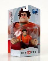 Disney Infinity Ralph Personagem Individual -