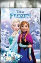Disney - Pinte e Brinque - Frozen - Kit - Dcl editora