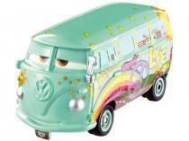 Disney Pixar - Carros Fillmore - Mattel