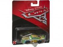 Disney Pixar - Carros Tommy Highbanks - Mattel
