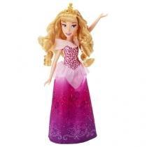 Disney Princess Aurora - Hasbro