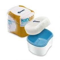 Dispenser para prótese kin oro - Pharmakin