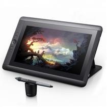 Display interativo Wacom Cintiq 13HD Pen DTK1300 - Wacom