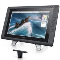 Display interativo Wacom Cintiq 22HD Pen DTK2200 - Wacom