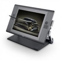 Display interativo Wacom Cintiq 24HD Pen (DTK2400) - Wacom
