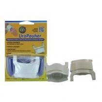 Dispositivo Externo para Controle de Incontinência Urinária Clamp Peniano 3030 Orthopauher -