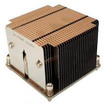 Dissipador De Calor Cpu Server Snk-P0048p 4U+ Lga2011r Passivo Sistema Parafuso- Supermicro - Supermicro