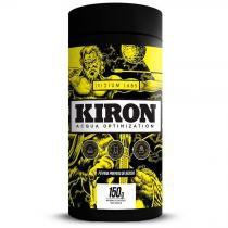 Diurético KIRON ACQUA OPTMIZATION - Iridium Labs - 150G - Iridium Labs
