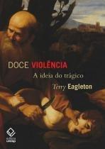 Doce violência -