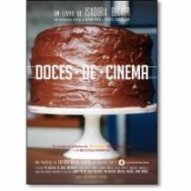 Doces De Cinema - Belas Letras - 1