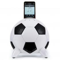 Dock Station Amplificador - iFootball - L3 store