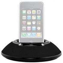Dock Station On Stage Micro II - JBL