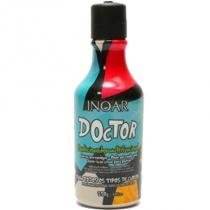 Doctor Inoar Condicionador 250g - Inoar