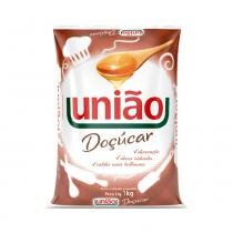 Doçúcar kg - União -