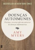 Doencas Autoimunes - Wmf Martins Fontes - 952700