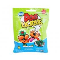 Dog licious - bucal 80g - Total alimentos