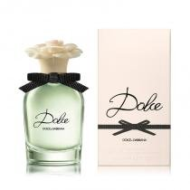 Dolce  gabbana dolce eau de parfum natural spray 30ml -