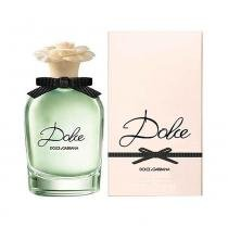 Dolce Gabbana Dolce Eau de Toilette Perfume Feminino 25ml - Dolce Gabbana