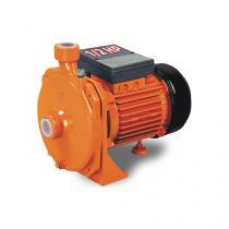 Domba Dagua Centrifuga BC500 1/2CV 90 Litos/Min  110V - Intech