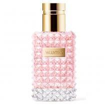 Donna Acqua Valentino - Perfume Feminino Eau de Toilette - 30ml - Valentino