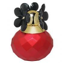 Dont Care Red for Women MontAnne - Perfume Feminino - Eau de Parfum - 100ml - Montanne