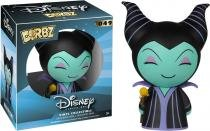 Dorbz: Disney - Maleficent - FUNKO