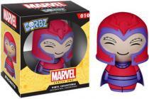 Dorbz: Marvel - Magneto - FUNKO