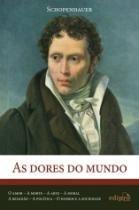 Dores Do Mundo, As - Edipro - 1