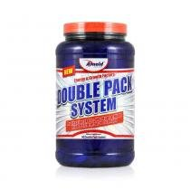 Double Pack System 60 packs - Arnold Nutrition - 60 packs - Arnold Nutrition