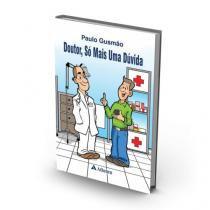 Doutor So Uma Duvida - Atheneu - 1