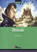 Dracula - Disal editora