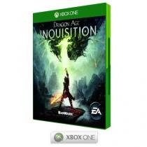 Dragon Age: Inquisition para Xbox One - EA