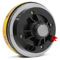 Driver MusicAll Competition 400W RMS 8 Ohms Fenólico -